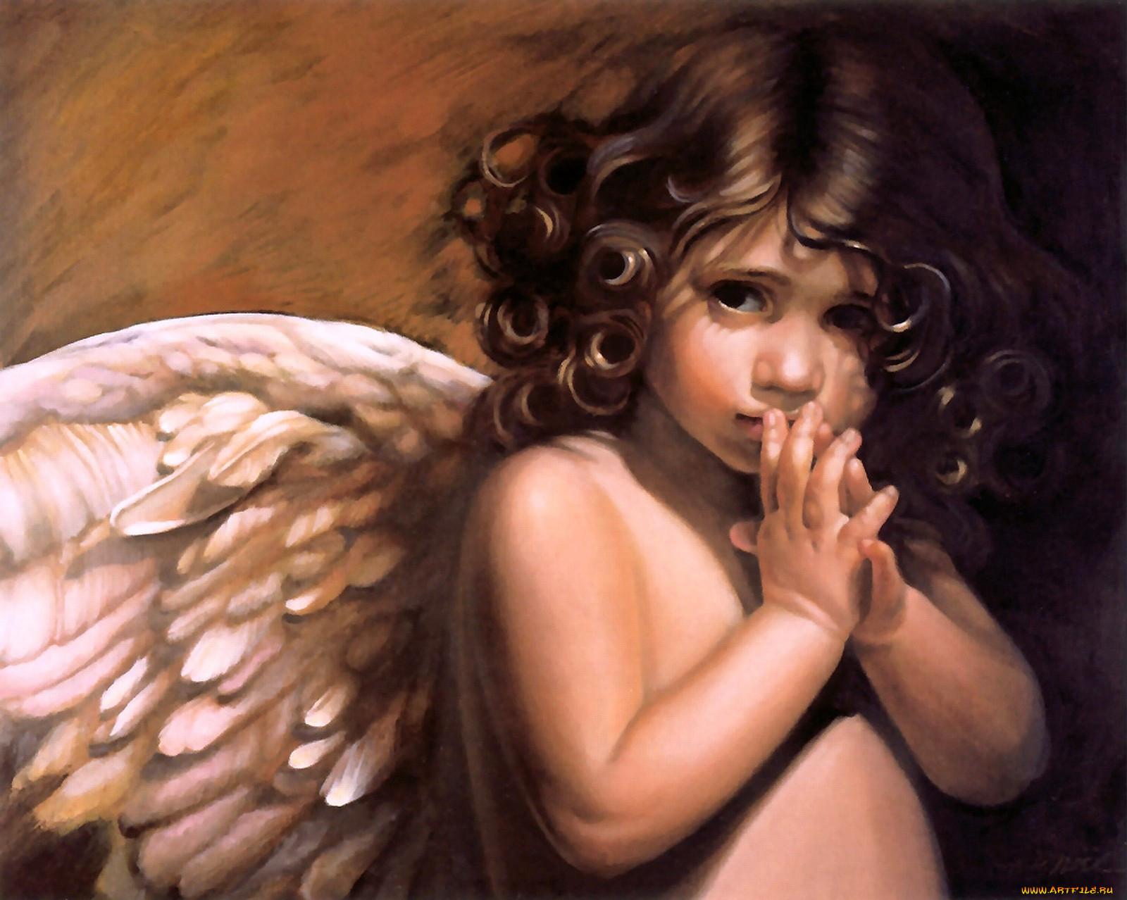 сорта томата мой милый ангелочек картинки мышц руки